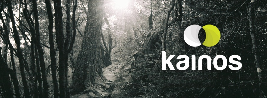 Kainos Youth Ministry