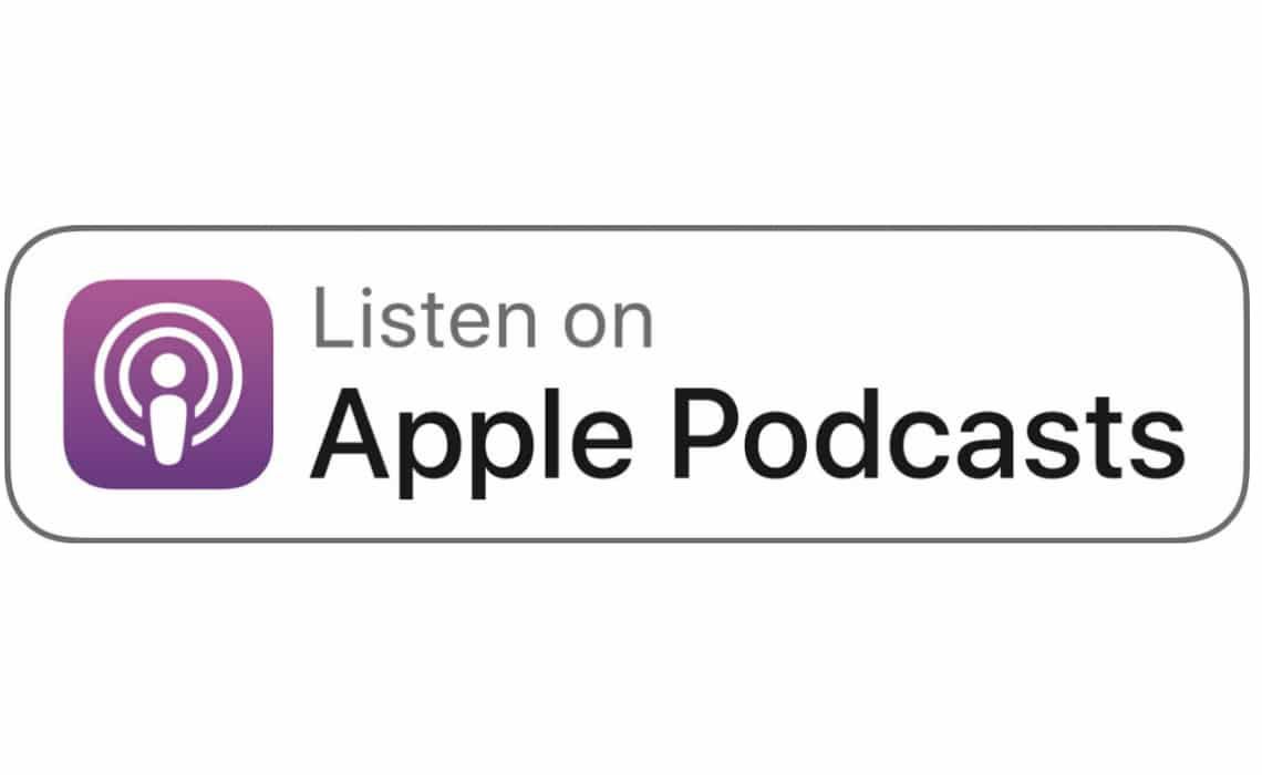 Vinelife Church Apple Podcasts