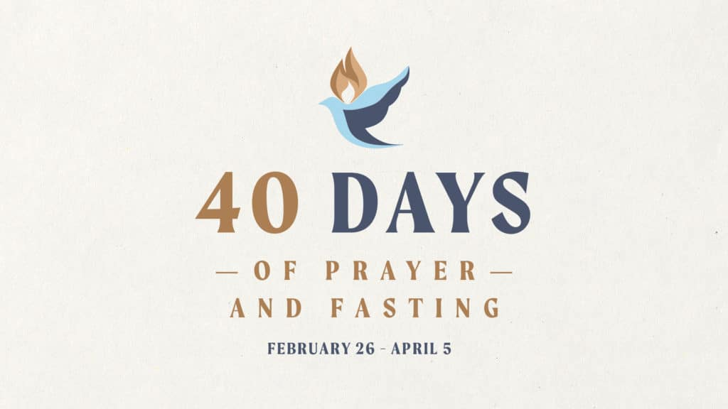 40-day-fast-vinelife-church