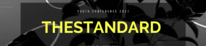 The Standard Youth Conference