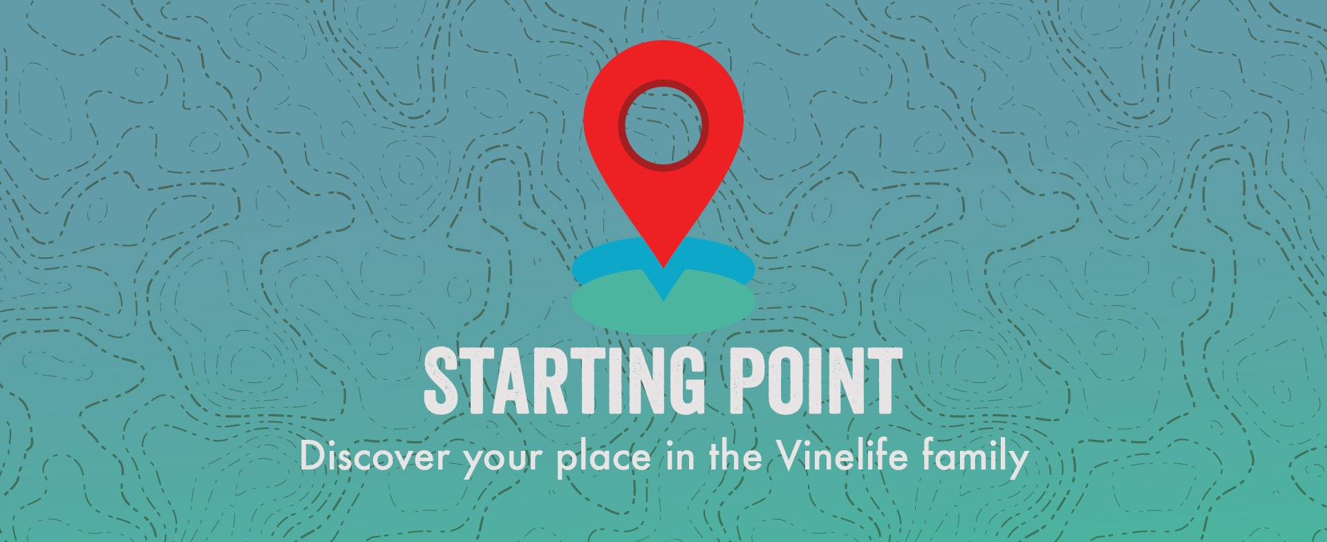Starting Point Vinelife Church