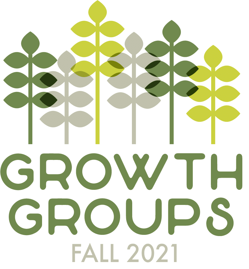 Vinelife Church Growth Groups